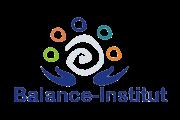 Balance-Institut
